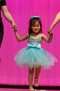 170610 dancers showcase 20-34
