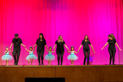 170610 dancers showcase 20-27