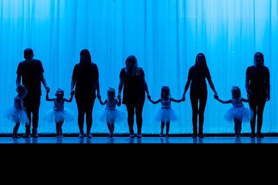 170610 dancers showcase 20-24
