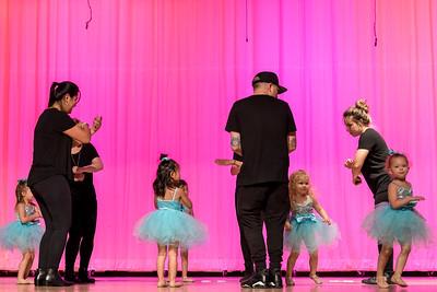 170610 dancers showcase 20-23