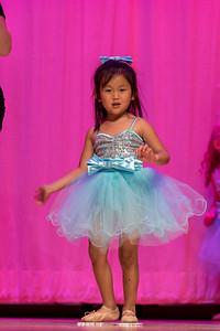 170610 dancers showcase 20-40
