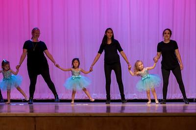 170610 dancers showcase 20-2