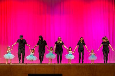 170610 dancers showcase 20-29