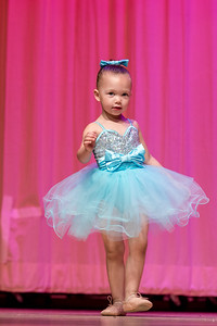 170610 dancers showcase 20-44