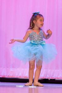 170610 dancers showcase 20-8