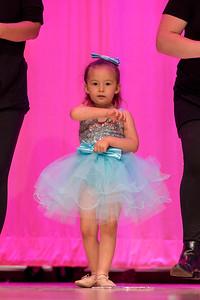 170610 dancers showcase 20-39