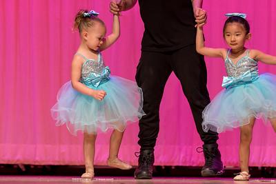 170610 dancers showcase 20-28