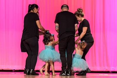 170610 dancers showcase 20-20