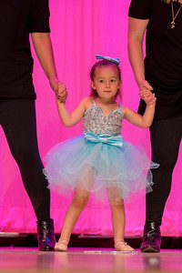 170610 dancers showcase 20-30