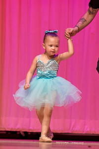 170610 dancers showcase 20-36