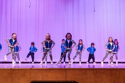 170610 dancers showcase 22-6