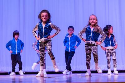 170610 dancers showcase 22-15