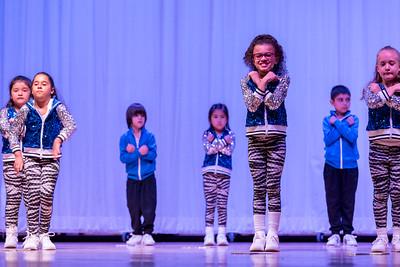 170610 dancers showcase 22-13