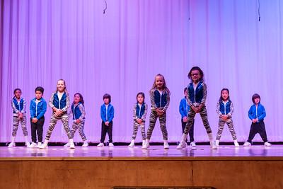 170610 dancers showcase 22-8