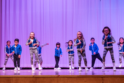 170610 dancers showcase 22-9