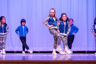 170610 dancers showcase 22-17