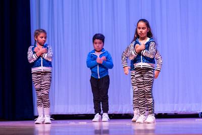 170610 dancers showcase 22-12