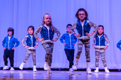 170610 dancers showcase 22-24