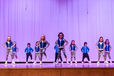 170610 dancers showcase 22-3