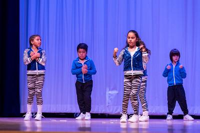 170610 dancers showcase 22-21