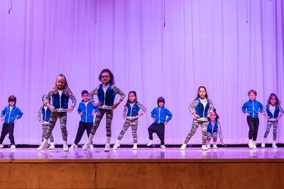 170610 dancers showcase 22-7