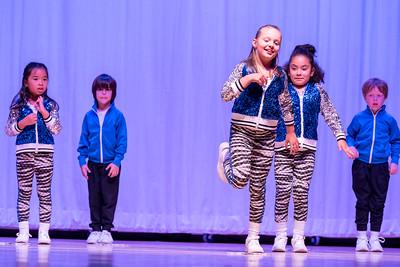170610 dancers showcase 22-23