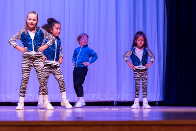 170610 dancers showcase 22-18
