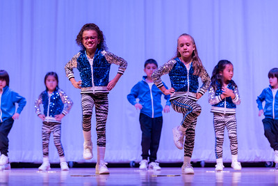170610 dancers showcase 22-14