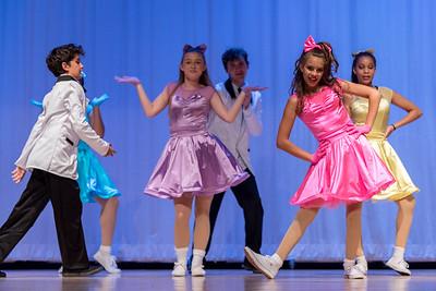 170610 dancers showcase 23-16