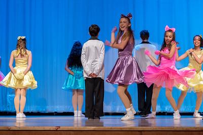 170610 dancers showcase 23-3