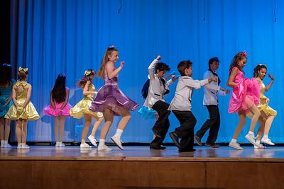 170610 dancers showcase 23-13