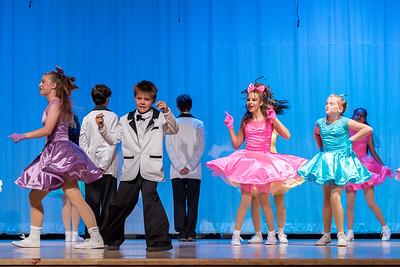 170610 dancers showcase 23-8