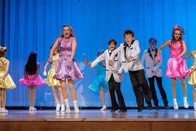 170610 dancers showcase 23-9