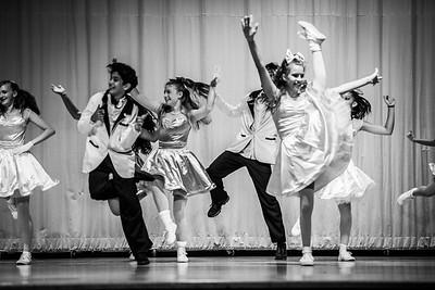 170610 dancers showcase 23-24