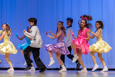 170610 dancers showcase 23-20