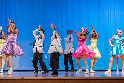 170610 dancers showcase 23-12