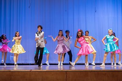 170610 dancers showcase 23-15