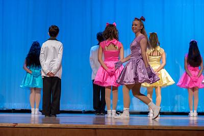 170610 dancers showcase 23-2