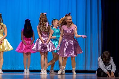 170610 dancers showcase 23-1