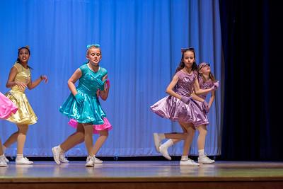 170610 dancers showcase 23-22