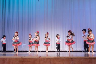 170610 dancers showcase 24-4