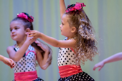 170610 dancers showcase 24-22