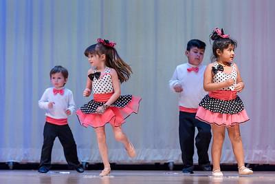 170610 dancers showcase 24-12