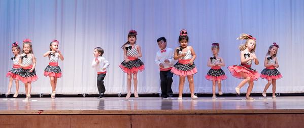 170610 dancers showcase 24-2