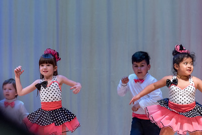 170610 dancers showcase 24-13