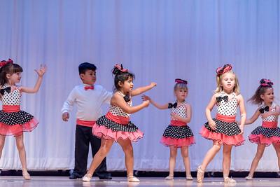 170610 dancers showcase 24-10