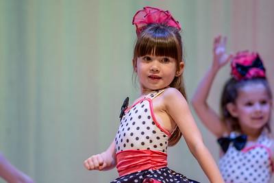 170610 dancers showcase 24-23