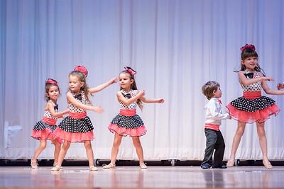 170610 dancers showcase 24-8