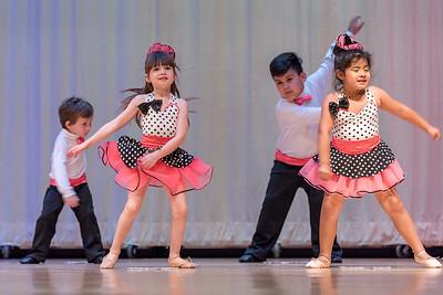 170610 dancers showcase 24-14