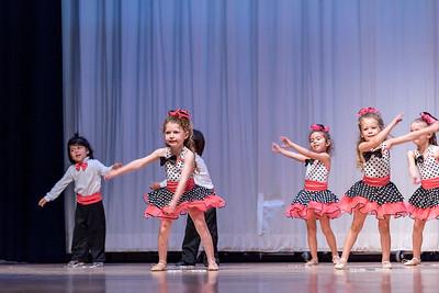 170610 dancers showcase 24-7